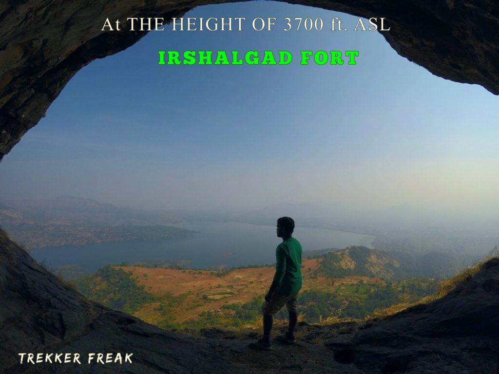 irshalgad-cave