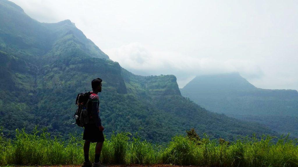 siddhagad-fort-trek