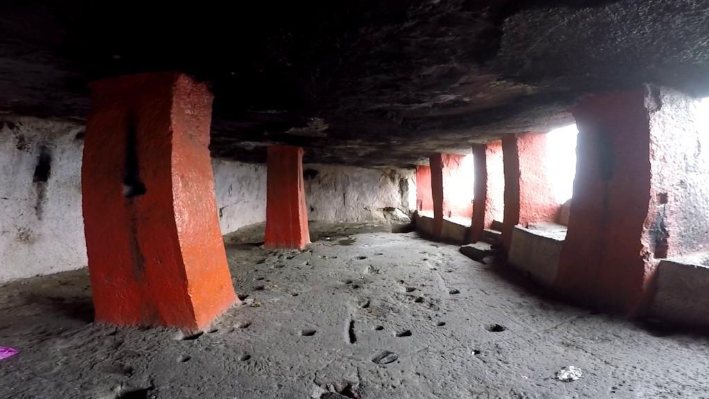 gorakhgad-cave