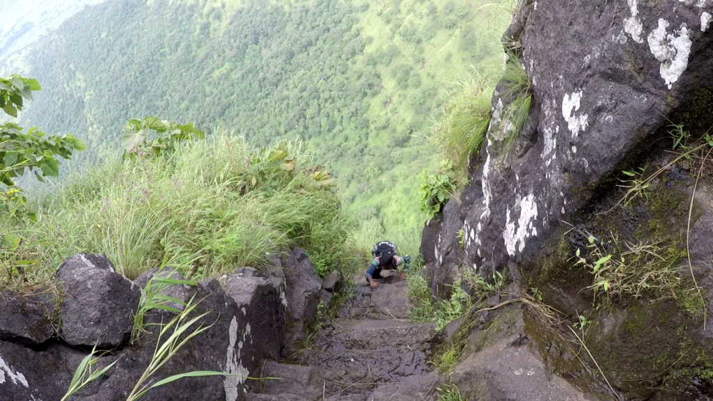 rock-cut-stairs