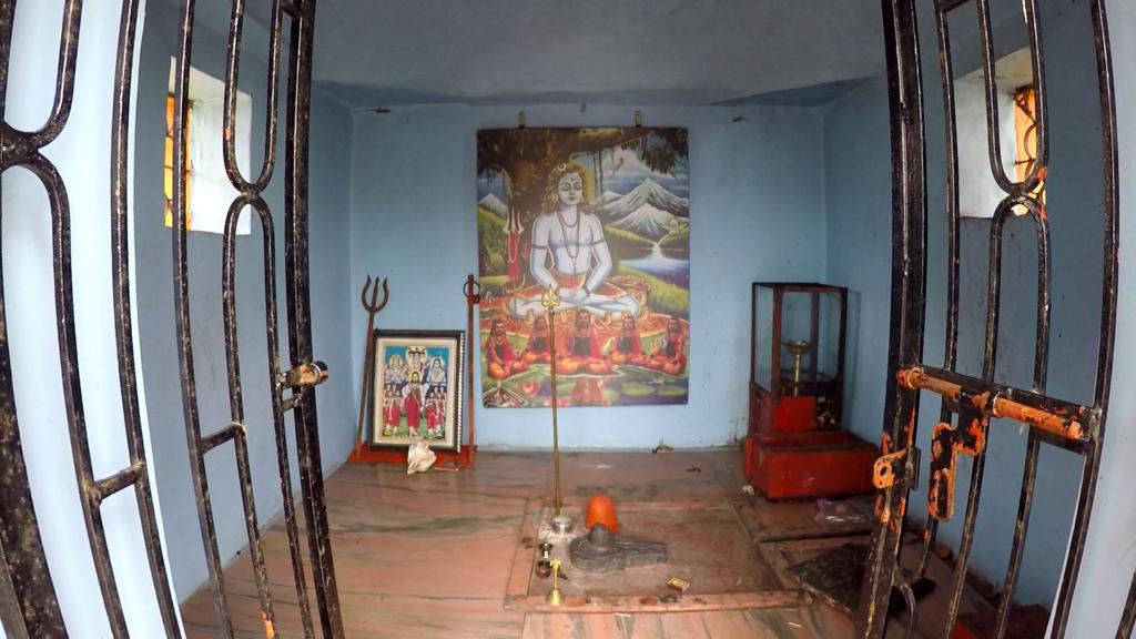 lord-shiva-temple