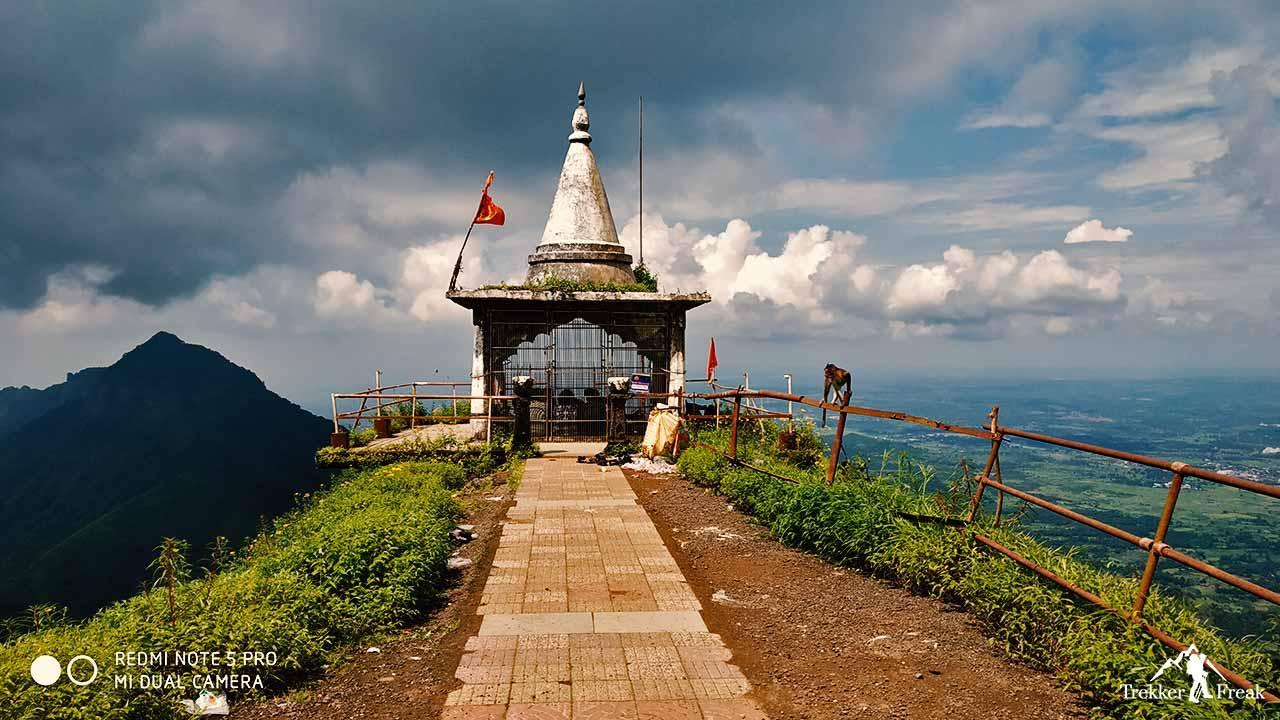 peb-devi-temple-peb-vikatgad-fort