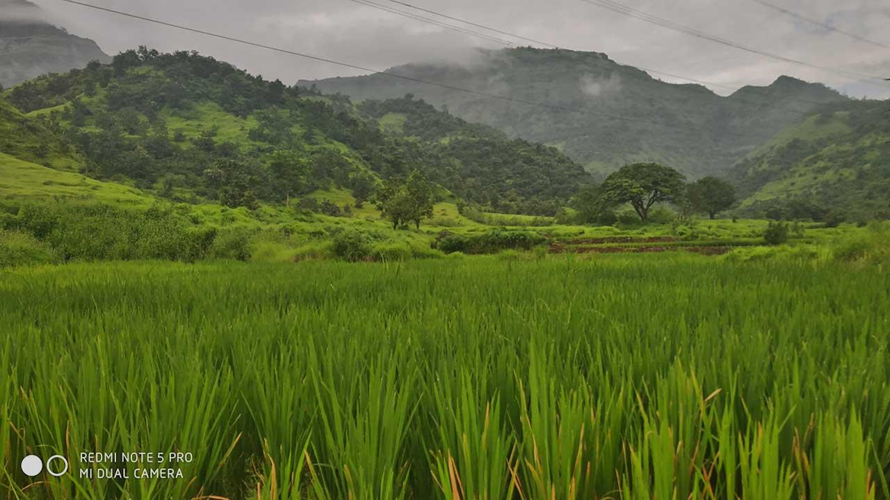 peb-fort-tower-route-fanaswadi-anandwadi-village