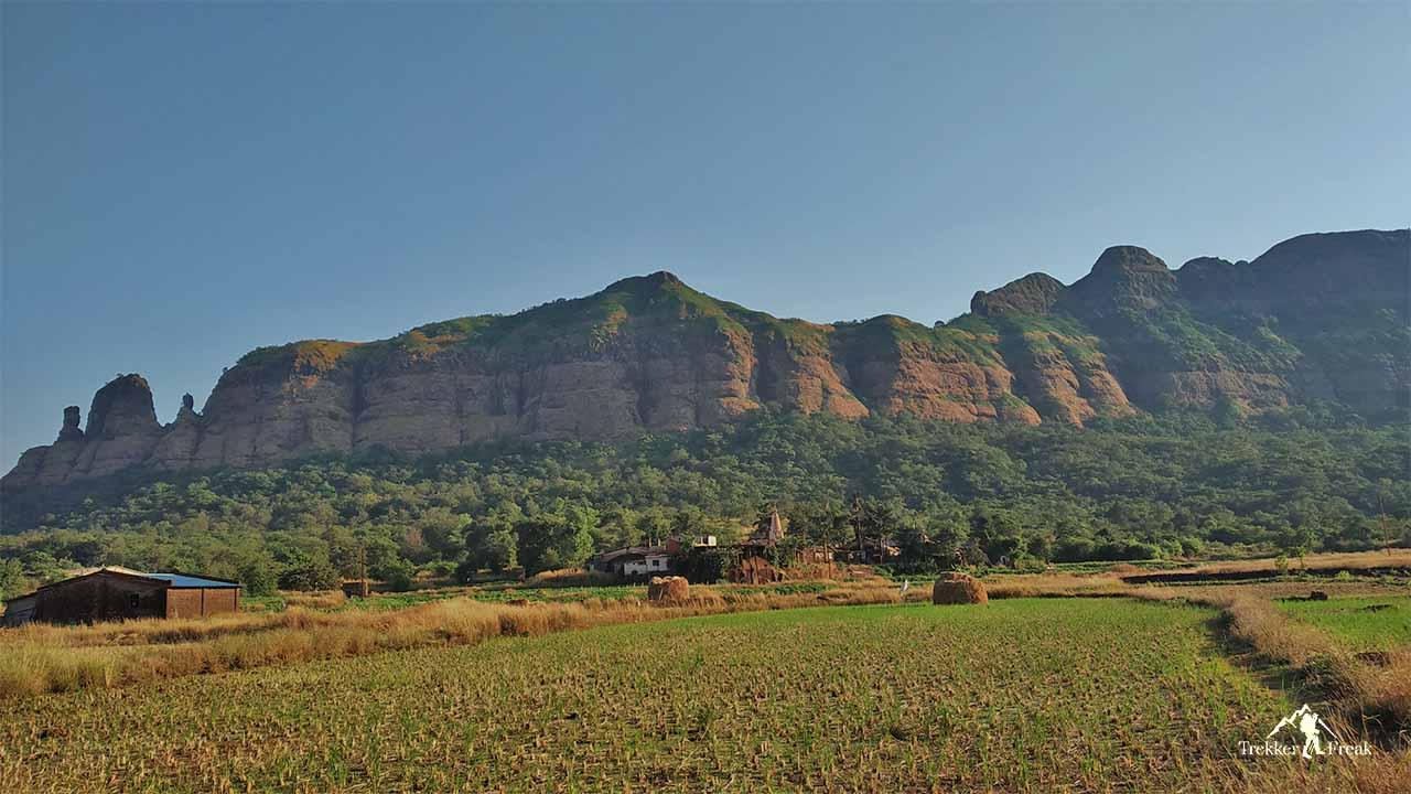 navara-navri-view-ghangad-fort