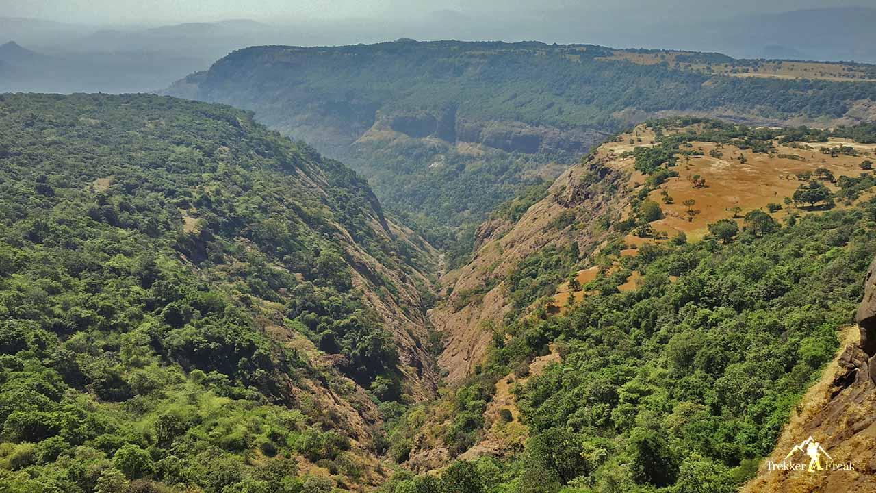 tamhini-ghat-ghangad-fort