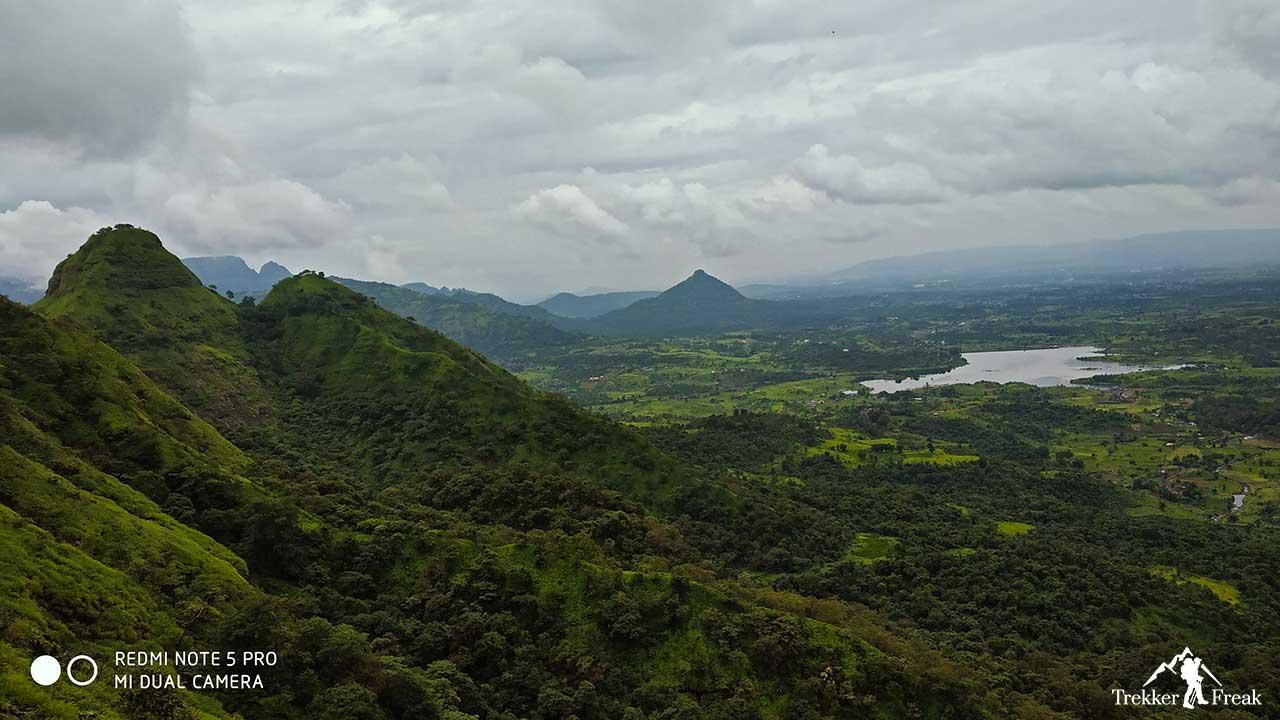 matheran-mountain-range