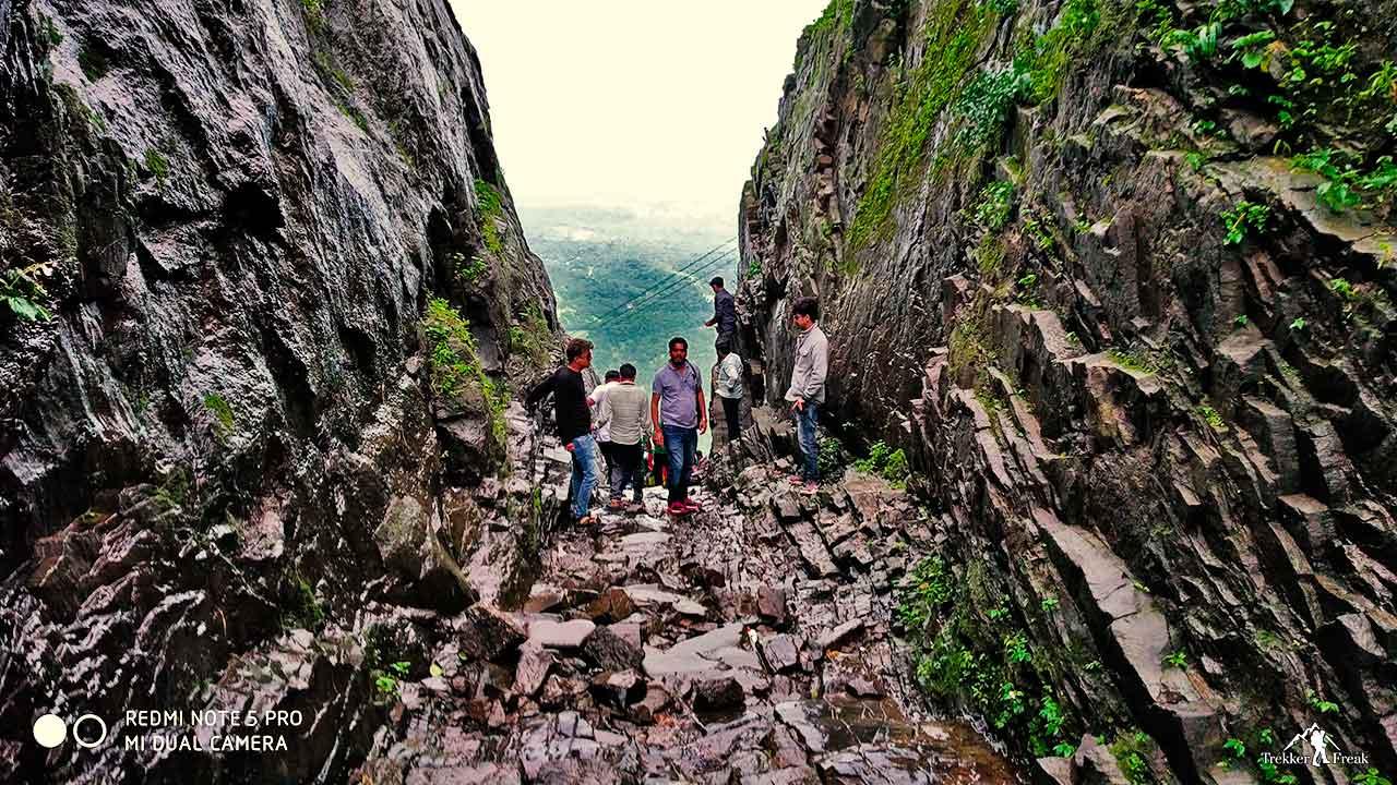 naneghat-mountain-pass