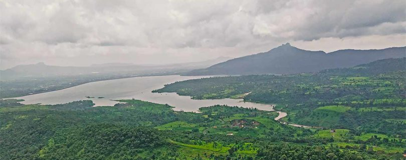 irshalgad-fort-morbe-dam-sondai-fort