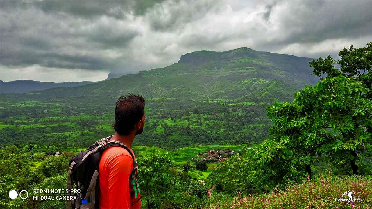 matheran-sondai-fort-trek