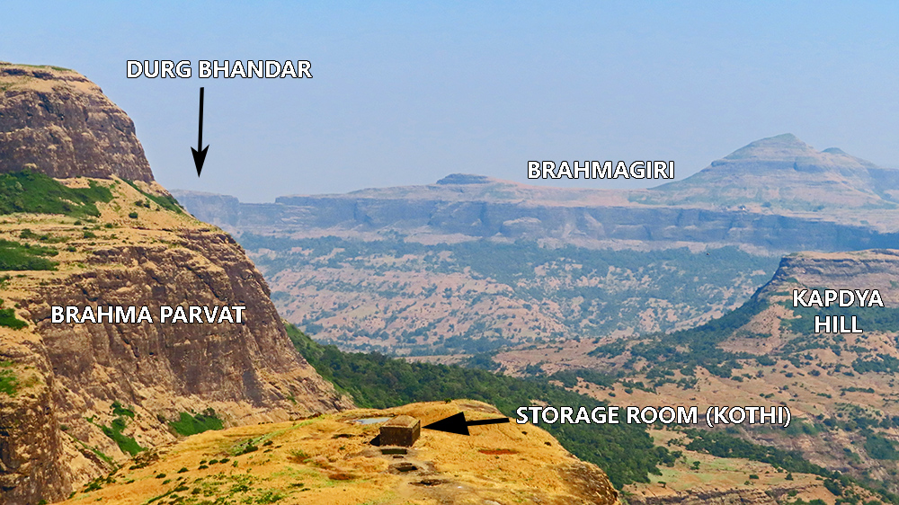 view-from-harihar-fort-top