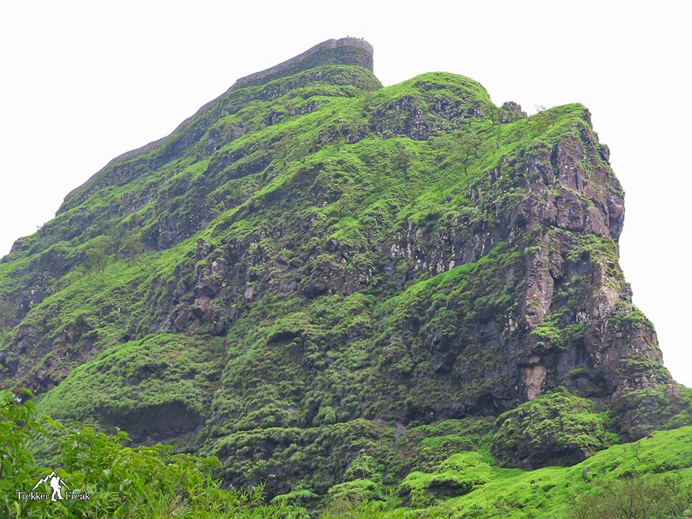 korigad-fort