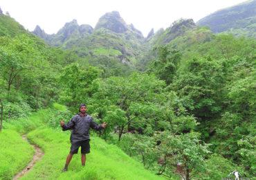 ahupe-ghat-trek