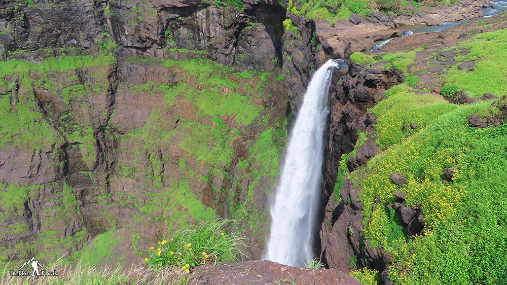 kalu-waterfall